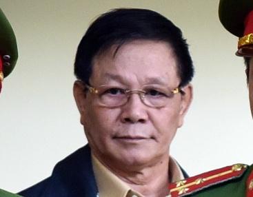 Ong Vinh khai gi khi Nguyen Van Duong noi tang Rolex, trieu USD? hinh anh
