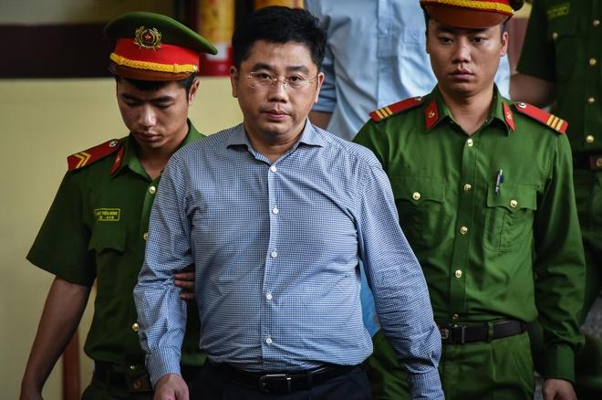 Vi sao trum o bac Rikvip Nguyen Van Duong bi de nghi an cao nhat? hinh anh