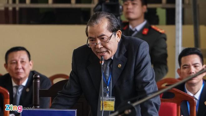 Ong Nguyen Thanh Hoa: Toi qua tham vong trong khi nhan thuc han hep hinh anh 3