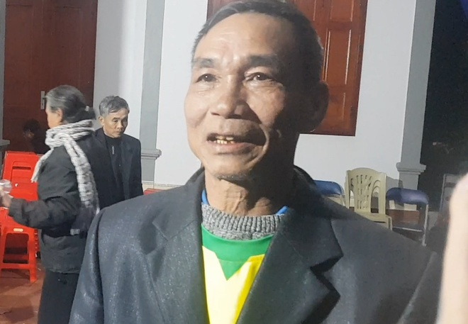 Bo Cong Phuong noi gi ve tran chung ket AFF Cup cua tuyen Viet Nam? hinh anh