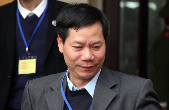 'So Y te Hoa Binh chap nhan viec lap Don nguyen than nhan tao' hinh anh