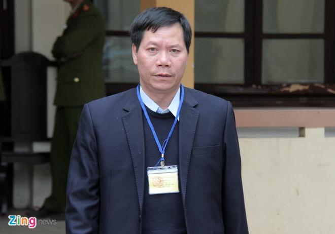 Hoang Cong Luong anh 2