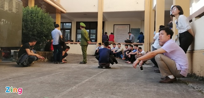 Hoang Cong Luong linh 42 thang tu hinh anh 1