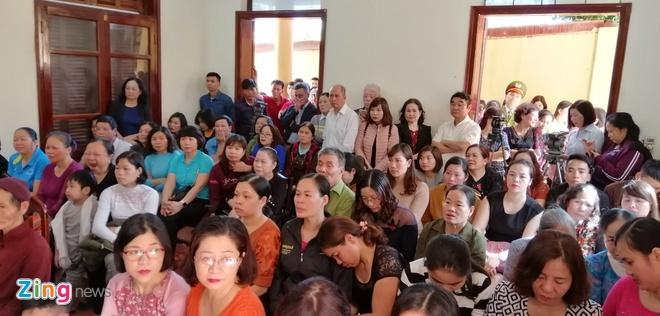 Hoang Cong Luong linh 42 thang tu hinh anh 3