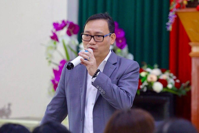 'Bao ngam' cua chuyen gia toi pham hoc sap duoc bam may hinh anh 2