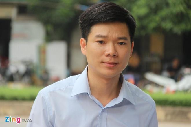 Hoang Cong Luong anh 1