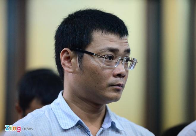 Nguyen Minh Hung VN Pharma anh 1