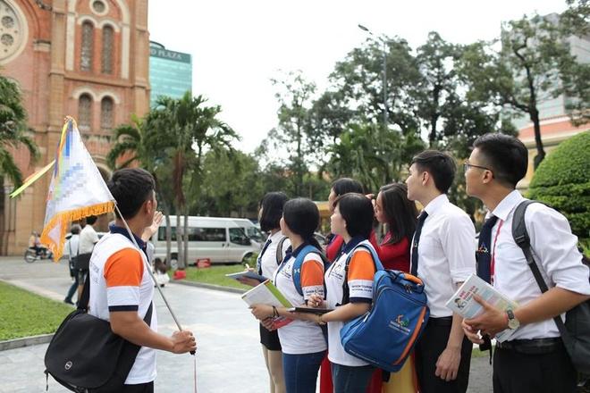 Xu phat hanh chinh ve du lich anh 3