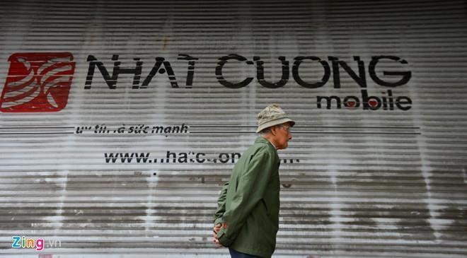 Vu Nhat Cuong: b.at cuu PGD So Ke hoach va Dau tu Ha Noi hinh anh 2