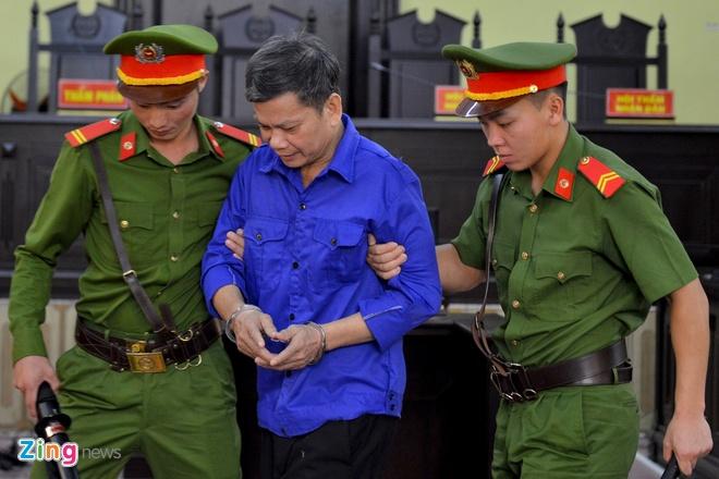 bat ong Tran Xuan Yen anh 2