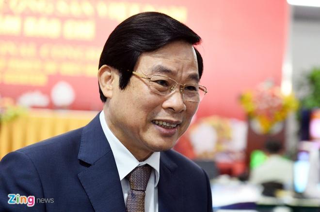 Vi sao ong Nguyen Bac Son dua thuong vu MobiFone mua AVG vao dien mat? hinh anh 1