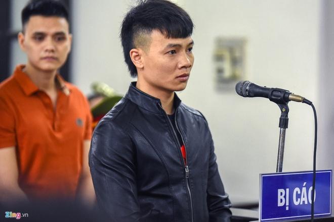 Kha Banh khang cao anh 1