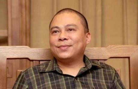 Ong Nguyen Bac Son va dong pham sap hau toa hinh anh 2