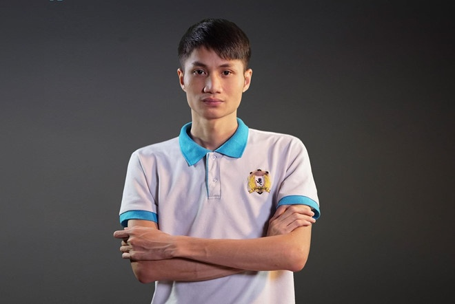 Game thu Hong Anh lien quan duong day danh bac nghin ty hinh anh 1 game.jpg