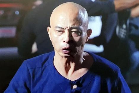 Bat Nguyen Xuan Duong anh 1