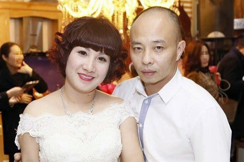 Truy to vo Duong Nhue anh 1