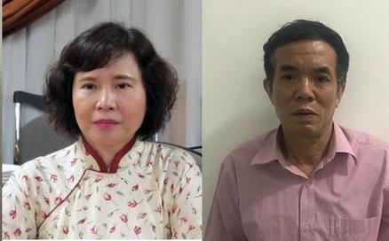 Truy to ong Vu Huy Hoang anh 2