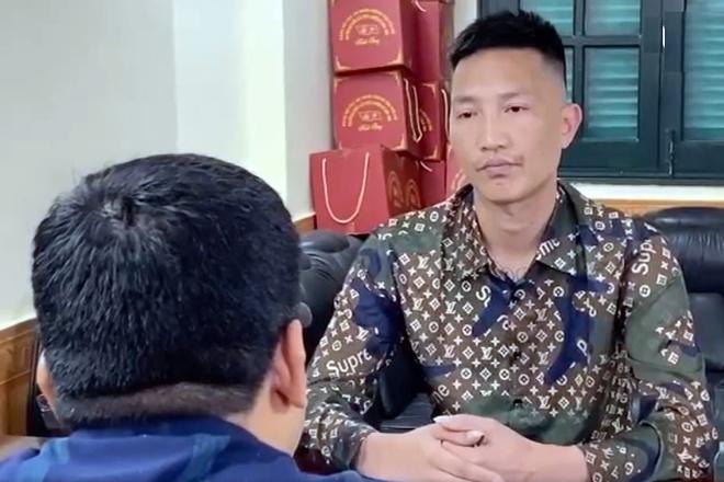 Xu phat Huan Hoa Hong anh 1