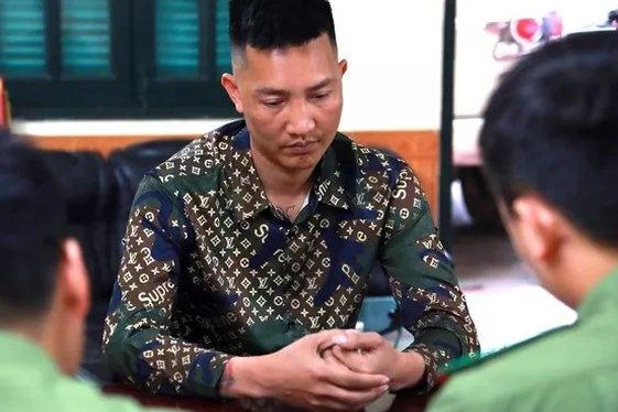 Huan Hoa Hong cat ghep video anh 1
