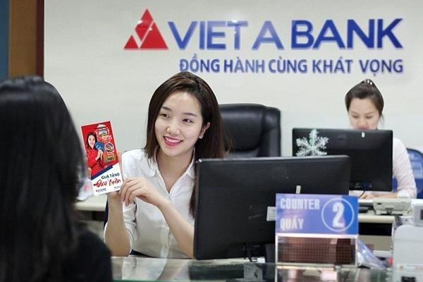 Trùm lừa đảo chiếm đoạt 273 tỷ của VietABank ra sao? - Pháp luật