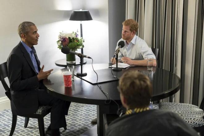 Cuoc song doi thuong cua cuu tong thong Obama sau khi roi Nha Trang hinh anh 12