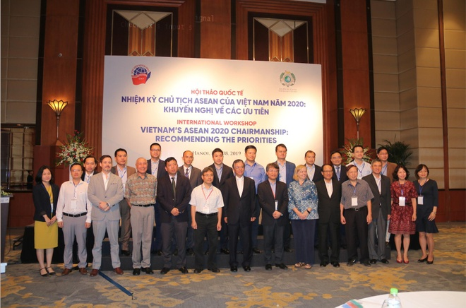 Viet Nam trong Nam Chu tich ASEAN 2020 se huong toi nguoi dan hinh anh 3
