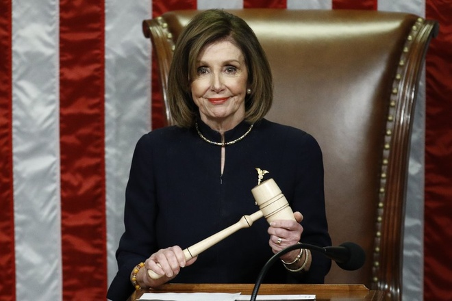 'TT Trump bi luan toi mai mai' - ba Pelosi tuyen bo suc manh nhat bua hinh anh 1 1.jpeg