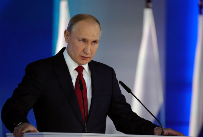 TT Putin de xuat sua doi hien phap, khong dinh tranh cu nhiem ky 3 hinh anh 1 1.jpg
