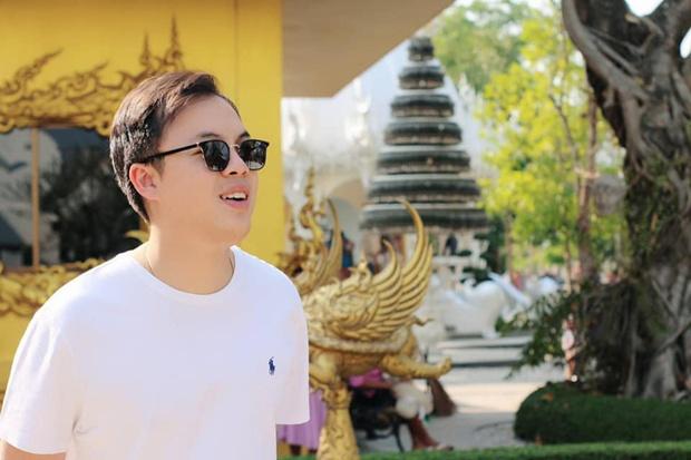 Nghi si Thai doi hop phap hoa do choi tinh duc de chong hiep dam hinh anh 1 1_1.jpg