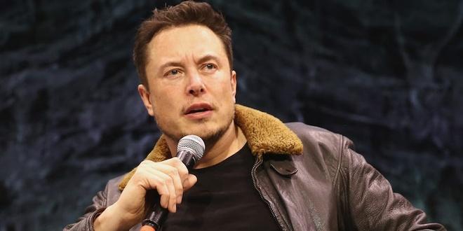 Elon Musk ban 5 biet thu anh 1