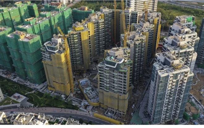 Nha dau tu vut coc 1,5 trieu USD vi dia oc Hong Kong khung hoang hinh anh 1 hongkongrealestate_6_scmp.jpg