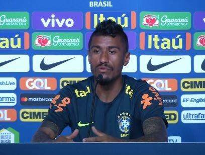 'Brazil da chuan bi ky luong hon so voi 4 nam truoc' hinh anh