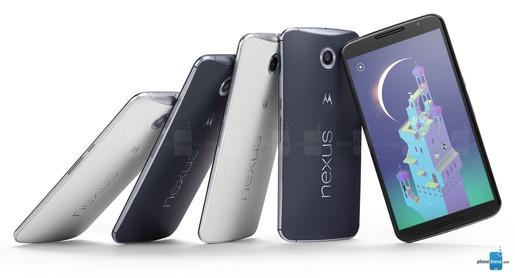 Android va 12 smartphone dac trung qua tung phien ban hinh anh