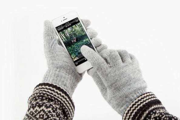 10 smartphone phu hop nhat voi mua dong hinh anh