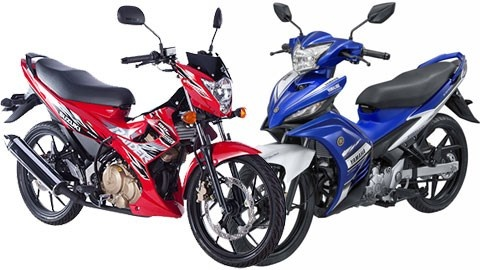 Yamaha Exciter 150 co tao song? hinh anh 3