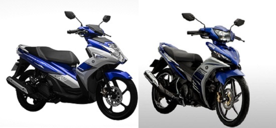 Yamaha Exciter 150 co tao song? hinh anh 5
