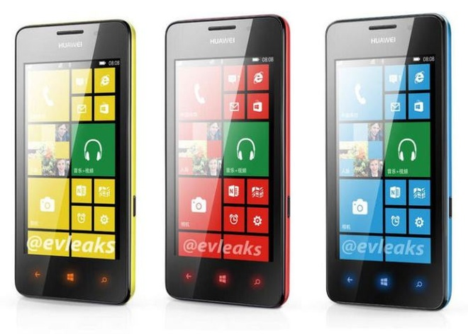 Tuong lai nao cho Windows Phone? hinh anh 4