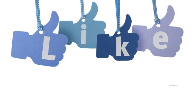 Cac Facebook Fanpage chuan bi don bao sut like hinh anh