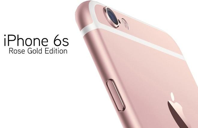 iPhone 6S se duoc trang bi cong nghe cam bien luc moi hinh anh