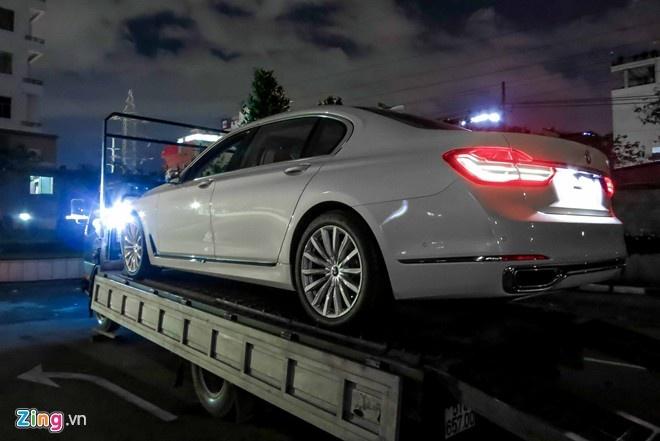Chi tiet BMW 7-Series sap ra mat tai Viet Nam hinh anh