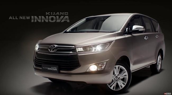 Toyota Innova 2016 moi phien ban cao cap gia gan 700 trieu hinh anh 2