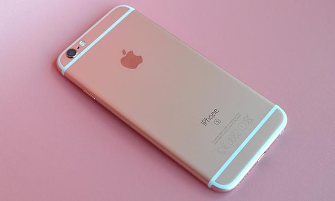10 ly do khong nen cho smartphone deo vo bao ve hinh anh 2