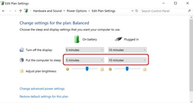 Microsoft Surface Book va Surface Pro 4 gap hang loat loi hinh anh 7