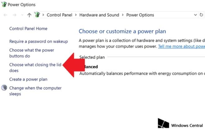 Microsoft Surface Book va Surface Pro 4 gap hang loat loi hinh anh 3