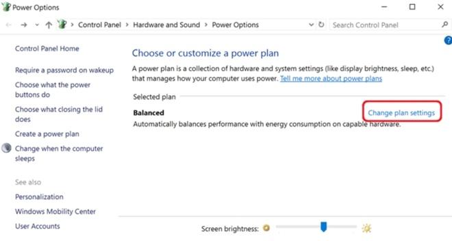 Microsoft Surface Book va Surface Pro 4 gap hang loat loi hinh anh 6