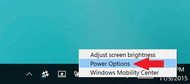 Microsoft Surface Book va Surface Pro 4 gap hang loat loi hinh anh 5