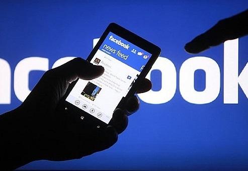 Facebook dang tu xay dung trinh duyet di dong rieng? hinh anh