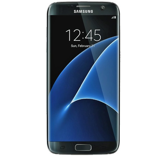 Anh chinh thuc Samsung Galaxy S7 va S7 Edge bi lo hinh anh 3