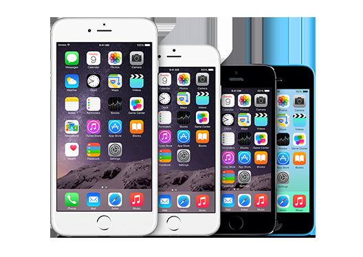 Cu 10 giay, Apple kiem duoc 11.740 USD loi nhuan hinh anh