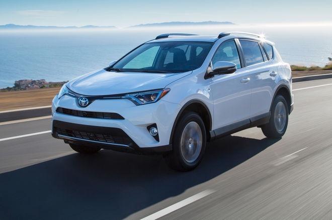 Toyota trieu hoi 2,9 trieu xe do day an toan co van de hinh anh